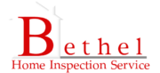 Bethel Home Inspection Service